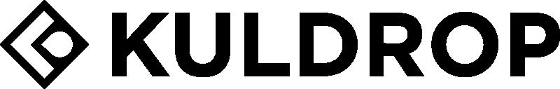 KULDROP