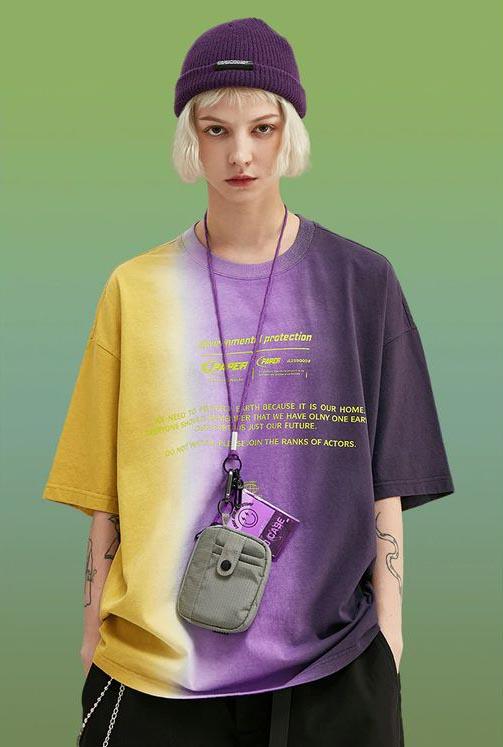 kuldrop-Tie-dye-tee-streetwear-t-shirt